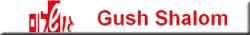 Gush Shalom