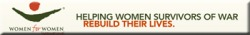 WFW International