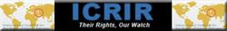ICRIR
